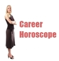 Order your career horoscope.